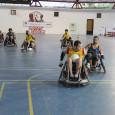Seleção Brasileira de Rugby em Cadeira de Rodas encerra sua semana de treinamento nesta quarta e inicia trabalhos para o Evento-Teste das Paralímpiadas rio 2016, neste final de semana. Depois […]