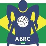 Logo_ABRC