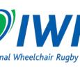 A IWRF confirmou que suaAssembleia Geral 2016 acontece na cidade de Frankfurt, na Alemanha, de 12 a 15 de novembro. Todos os países membros da IWRF são convidados para enviar […]