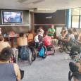 Os atletas da Seleção Brasileira de Rugby em Cadeira de Rodas começaram neste domingo (10 de janeiro) a primeira semana de treinamento da pré-temporada. A atividade acontece em tempo integral […]