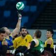 A Seleção Brasileira de rugby em cadeira de rodas está no Rio de Janeiro para o evento-teste dos Jogos Paralímpicos. O torneio será de 26 a 28 de fevereiro, na […]