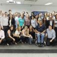 Neste mês (18 de março), presidente da Associação Brasileira de Rugby em Cadeira de Rodas, Luiz Claudio Pereira, esteve palestrando na agência Caixa de Osasco São Paulo. Cerca de quarenta […]