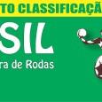 O Departamento de Classificação Funcional da ABRC, vem por meio desta, esclarecer sobre o processo eclassificação do atleta Daniel Gonçalves da equipe Santer/RJ. Confira aqui