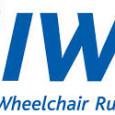 Confira ranking mundial das Seleções de Rugby em Cadeira de Rodas: