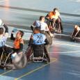 Seguindo expectativas da diretoria da Associação Brasileira de Rugby em Cadeira de Rodas (ABRC) foi confirmado a realização do IX Campeonato Brasileiro de Rugby em Cadeira de Rodas nas instalações […]