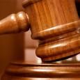 Justiça proferiu sua decisão referente Processo nº 0076391-03.2014.8.19.0001 em que a Rio Quad Rugby Clube moveu em contra a Associação Brasileira de Rugby em Cadeira de Rodas – ABRC. Destacamos […]