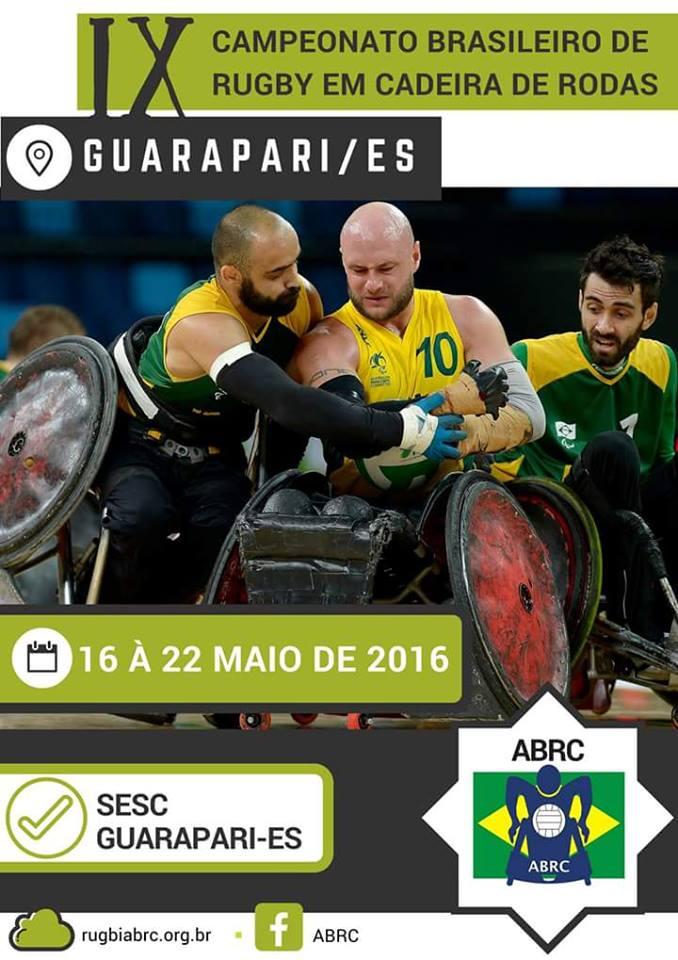 Brasileiro_Rugby_2016