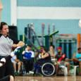 A Associação Brasileira de Rugby em Cadeira de Rodas (ABRC) divulgou nesta segunda (11 de abril) convocação dos Coordenadores, Árbitros, Classificadores e Colaboradores que participarão do IX Campeonato Brasileiro de […]