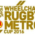 A Diretoria da ABRC divulga nesta segunda-feira (30 de maio) relação dos convocadosdaSeleção BrasileiraBrasileira para Wheelchair Rugby Metro Cup, que acontecerá entre os dias 10 a 18 de julho, na […]
