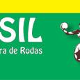 Por decisão da Diretoria Executiva da Associação Brasileira de Rugby em Cadeira de Rodas, no uso de suas atribuiçõeslegitimada pelos seus Clubes Filiados, decide suspender por 12 (doze) meses seu […]