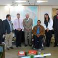 Acompanhado dos membros do Conselho Nacional dos Direitos da Pessoa com Deficiência – CONADE, presidente da ABRC Luiz Claudio Pereira esteve presente em audiência com Sr. Ministro da Justiça e […]