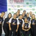 Arbitragem brasileira de rugby em cadeira de rodas terá oportunidade de mostrar a evolução dos nossos profissionais durante os Jogos Paralímpicos Rio 2016. Após um longo acompanhamento, observações e capacitações […]