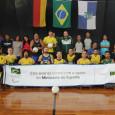 A excelente quadra da ANDEF/Niterói/RJ foi utilizada no treinamento da seleção brasileira de rugby em cadeira de rodas entre os dias 26 de junho a 03 de julho. Mais uma […]
