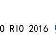 Confira o calendário de jogos do Rugby em Cadeira de Rodas nos Jogos Paralímpicos Rio 2016: Jogos–Arena Carioca 1 – Zona Barra da Tijuca Quarta-feira, 14 de Setembro 10h30 – […]