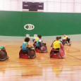 Iniciamos um novo ciclo de observações e convocações no rugby em cadeira de rodas. A proposta é acompanhar o máximo de atletas, tática e tecnicamente, em seus clubes e em […]