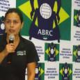 A fisioterapeuta Andreia Gatti, Coordenadora do Departamento de Classificação da ABRC e Classificadora Internacional – Nível 3 da IWRF, está confirmada nos Jogos Paralímpicos Rio 2016. Gatti irá atuar na […]