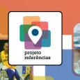 """Presidente da ABRC, Luiz Claudio Pereira, participa do """"Seminário Projeto Referências: Desafios para o Esporte Paralímpico em um mundo globalizado"""", que acontece no dia 14 de setembro, a partir das […]"""
