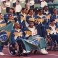 No Rio de Janeiro do início da década de 1980, o entorno do Maracanã não era uma área para incautos, sobretudo de madrugada. Mas Luiz Cláudio Pereira e seus colegas […]