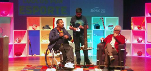 Luiz Claudio Pereira, presidente da ABRC, participou do programa 'LOUCOS POR ESPORTE' organizado pelo SESC, em São Paulo. O programa debateu sobre os Jogos Olímpicos/Paralímpicos e a memória esportiva com […]