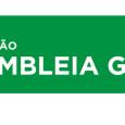 Edital de Convocação: ASSOCIAÇÃO BRASILEIRA DE RUGBY EM CADEIRA DE RODAS – ABRCconvoca seus filiados, em dia comsuas atribuições junto a esta Associação, paraparticiparem da Assembleia Geral Ordinária – AGO, […]