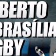 A equipe de Brasília, BSB Quad Rugby, promove entre os dias 12 a 14 de novembro o V Aberto de Brasília de Rugby em Cadeira de Rodas. O evento acontece […]