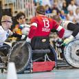 No início deste mês, aconteceu o Campeonato Europeu Divisão B que reuniu as equipes de rugby em cadeira de rodas intermediárias no ranking da IWRF. A competição aconteceu na cidade […]