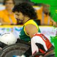 O Comitê Paralímpico Brasileiro promove, no dia 07 de dezembro, a 6° edição do Prêmio Paralímpicos. O evento reúne os destaques do Movimento Paralímpico Brasileiro, autoridades governamentais e esportivas. Serão […]