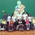 Brasil tem mais uma equipe de rugby em cadeira de rodas. Filiada a ABRC, a SOCEL –Sociedade Esportiva Liderança retorna a modalidade com a equipe Águias do Rugby. A SOCEL […]
