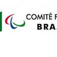 O Comitê Paralímpico Brasileiro (CPB) divulgou o resultado da eleição do Conselho de Atletas para o ciclo 2017-2020. Sete atletas foram escolhidos para compor o grupo.Confira o resultado da votação: […]