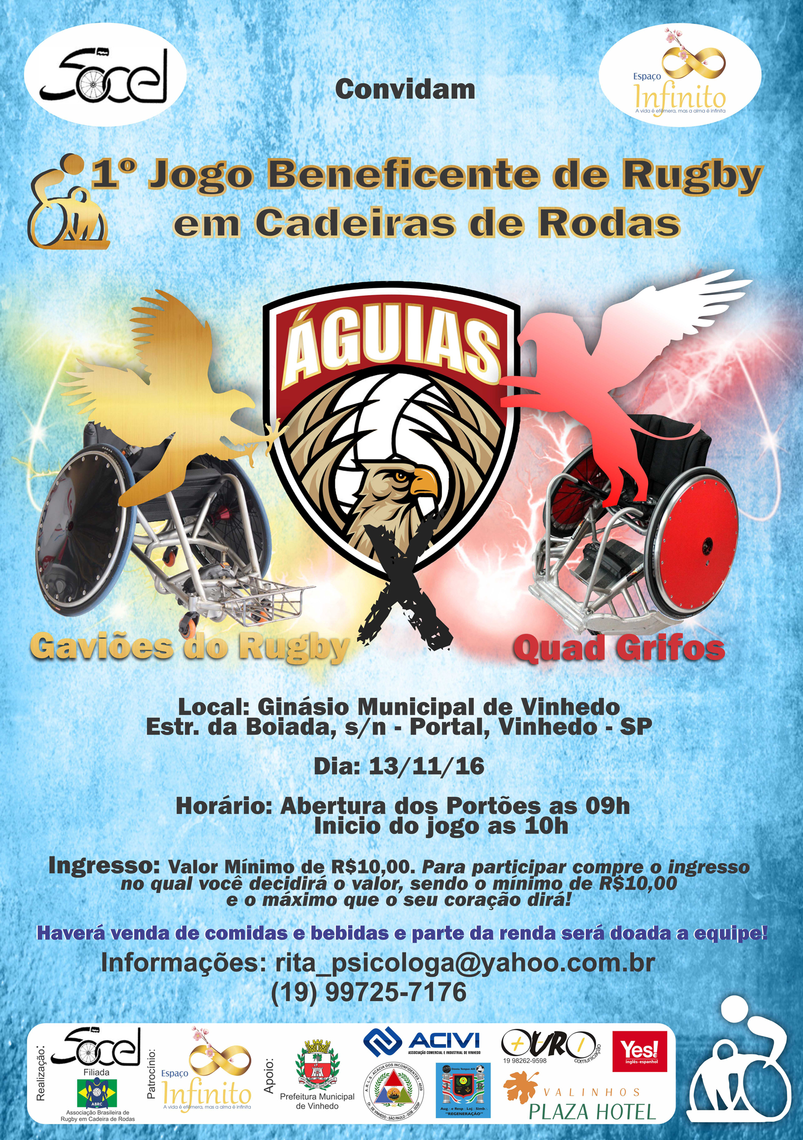 evento-socel-cartaz-rugby-2