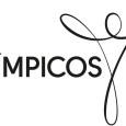 O Comitê Paralímpico Brasileiro realizará no dia 07 de dezembro de 2016, na cidade do Rio Janeiro, a 6° edição do Prêmio Paralímpicos. O evento reúne os destaques do Movimento […]