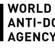 AAgência Mundial Antidopagem (WADA-AMA) disponibiliza em seu site a Lista de Substâncias e Métodos Proibidos para o ano de 2017. Junto também está um resumo com notas explicativas das principais […]