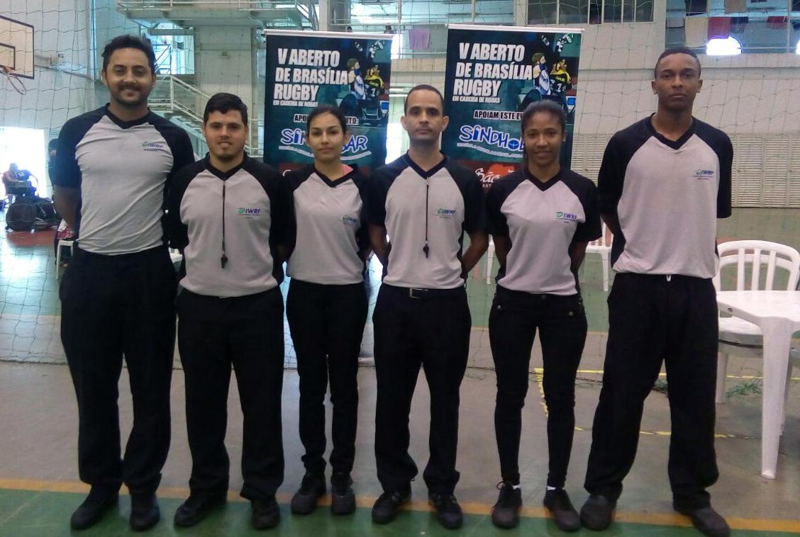 arbitros_brasilia