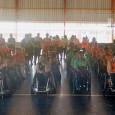 A I Copa Caixa de Rugby em Cadeira de Rodas – Segunda Divisão – encerrou seu primeiro dia de jogos. O evento, que teve início esta manhã (25/11) de forte […]