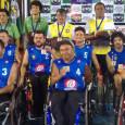 A cidade de Bebedouro, em São Paulo, tem se tornado a casa do rugby em cadeira de rodas. Pela terceira vez recebeu um torneio nacional e desta agora, chancelado pela […]