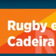 A Associação Brasileira de Rugby em Cadeira de Rodas (ABRC) realiza no dia 07 de dezembro, Curso de Arbitragem dirigido a estudantes e profissionais de Educação Física, atletas, técnicos e […]