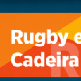 O Departamento de Classificação Funcional da ABRC divulgou a programação das novas avaliações que serão realizadas nos atletas participantes da Copa Caixa de Rugby em Cadeira de Rodas – SegundaDivisão, […]