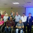Nesta quinta-feira, 25/11, a Associação Brasileira de Rugby em Cadeira de Rodas (ABRC) foi eleita para mais um mandato no Conselho Nacional dos Diretos da Pessoa com Deficiência (CONADE) – […]