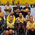 Na sua 18ª edição, o Torneio Rugbymania da República Tcheca consagra-se como uma das principais competições do segundo semestre do calendário europeu de rugby em cadeira de rodas. E, pela […]