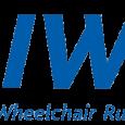 O presidente da ABRC Luiz Claudio Pereira representou o Brasil durante a Assembleia Geral da Federação Internacional de Rugby em Cadeira Rodas, a IWRF. O evento que acontece a cada […]