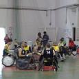 Associação de Esportes e Cultura Superação – Gigantes, de Campinas, consagrou-se campeã do V Aberto de Brasília de Rugby em Cadeira de Rodas. A competição acontece de 12 a 14 […]