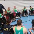 A Seleção Brasileira de Rugby em Cadeira de Rodas supera as equipes da Áustria e República Tcheca e conquista Open da Áustria. Foram jogos com muita dedicação dos nossos atletas, […]