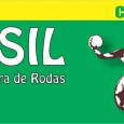 A diretoria da Associação Brasileira de Rugby em Cadeira de Rodas (ABRC) em consonância com suas atribuições e de acordo com o Art. 3º do Estatuto desta instituição, faz saber […]