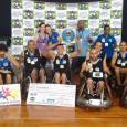 Mais um ano se encerra e mais uma Copa Caixa de Rugby em Cadeira de Rodas finalizada com sucesso. A última etapa de competições oficiais da modalidade em 2016 organizada […]