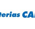 Presidente da Associação Brasileira de Rugby em Cadeira de Rodas (ABRC), Luiz Claudio Pereira, e Diretoria Executiva, agradecem pelo apoio da Loterias Caixa neste ano de 2016. O presidente ressalta […]