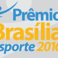 Neste ano, com a Seleção Brasileira de Rugby em Cadeira de Rodas conquistou o 8º colocado nas Paralímpiadas do Rio de Janeiro e campeão no Open da Áustria, campeão da […]