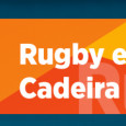Após renúncia do atleta Esdras Vinhal e aprovação dos demais membros, Priscila Campos é a nova presidente da Comissão de Atletas e trabalhará em conjunto com a Associação Brasileira de […]