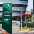 Atenção fãs, clubes e atletas do rugby em cadeira de rodas, boa notícia: a Associação Brasileira de Rugby em Cadeira de Rodas (ABRC) confirma a realização do X Campeonato Brasileiro […]