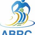 A Associação Brasileira de Rugby em Cadeira de Rodas (ABRC) iniciou o ano de 2017 com novidades. A partir desta semana nossa instituição passa a utilizar uma nova logomarca. A […]