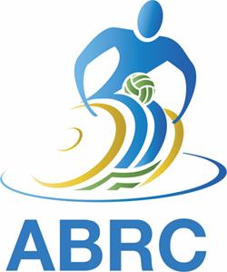 Nova Logo ABRC